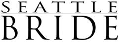 brideV2_logo