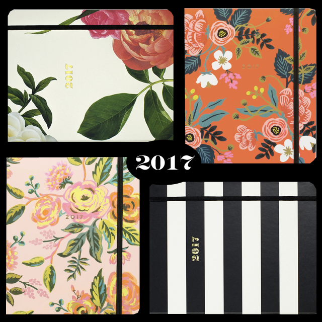 2017-Planners