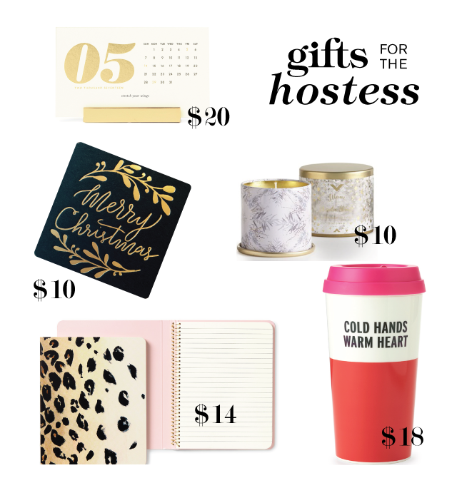 blog-post-hostess
