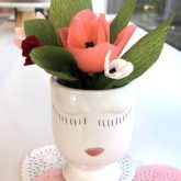 Face-Vase 1