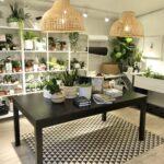 Burien Shop Classes